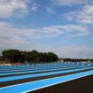 Le 10 cose che nessuno vi ha mai detto sul GP di Francia