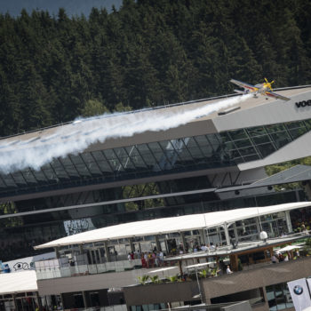 Info, orari e record: guida al GP d'Austria della F1