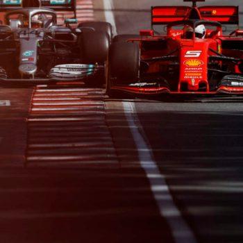 """""""Non ci sono elementi che non avessimo già"""": la FIA respinge il ricorso di Ferrari per il GP del Canada"""