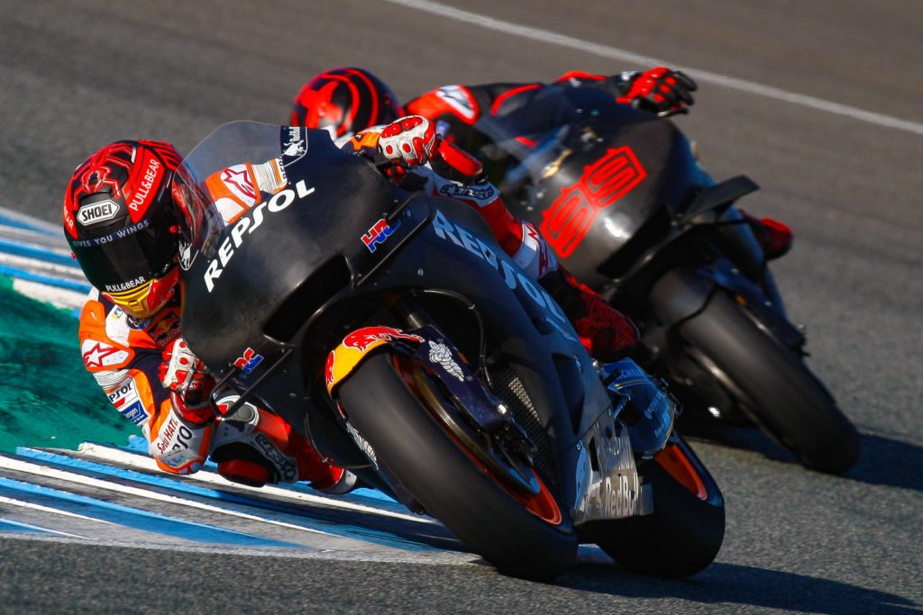 action-jerez-motogp-test03399_preseason_motogp_action_1-gallery_full_top_fullscreen
