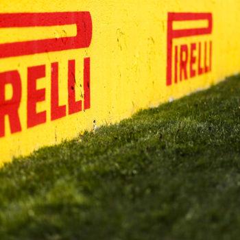 Le scuderie chiedono a Pirelli di tornare ai battistrada del 2018. Contrarie Mercedes e McLaren