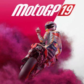 motogp-19-cover