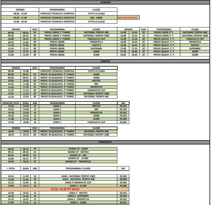 programma-civ19-imola-2930giu19