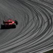 """Leclerc e Vettel in coro: """"Il feeling con la SF90 è buono, gli aggiornamenti stanno dando dei frutti"""""""