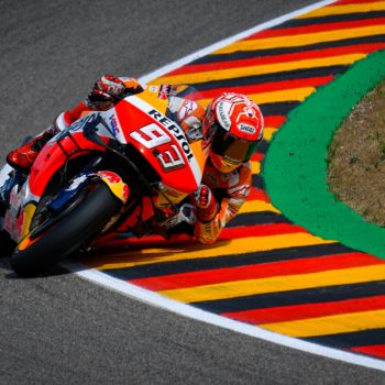 93-marc-marquez-esp_dsc2087-gallery_full_top_fullscreen