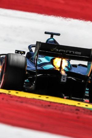 L'altra Silverstone: anteprima e orari della tappa inglese F2 e F3