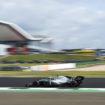 Bottas beffa Hamilton per 6 millesimi: è pole del #77! Vicinissimo Leclerc, lontano Vettel