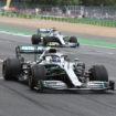 2019 British Grand Prix, Friday – LAT Images