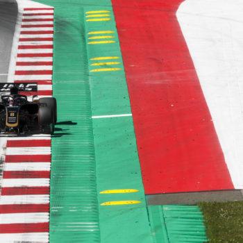 """Rich Energy abbandona Haas per """"scarse performance"""". Ma non parla della causa che ha perso"""
