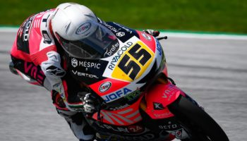 55-romano-fenati-ita_dsc3170-gallery_full_top_fullscreen