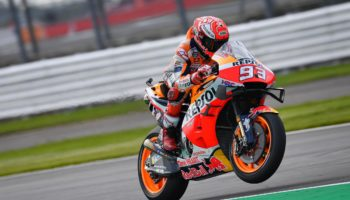 93-marc-marquez-esplg5_3137-gallery_full_top_fullscreen
