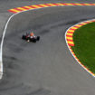 Le 10 cose che nessuno vi ha mai detto sul GP del Belgio