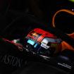 """Hamilton punge Gasly: """"Alonso in F1? C'è almeno un sedile libero nei team che possono vincere…"""""""