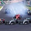 F1, GP d'Ungheria: ecco le pagelle di tutti i protagonisti