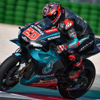 quartararo-test-misano-2019-day1