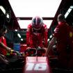 """Leclerc: """"Devo chiarire quanto successo a inizio gara. La fiducia con Seb? Credo sia invariata"""""""