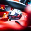 Chi pensa che Vettel abbia volontariamente causato la VSC dovrebbe smettere di seguire la F1