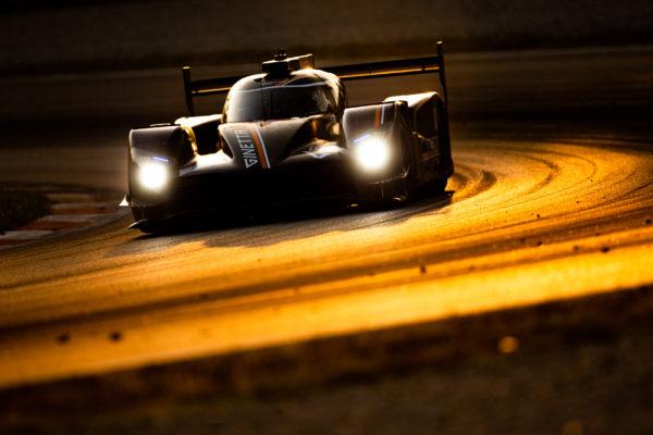 © Joao Filipe / AdrenalMedia.com / FIA WEC Press