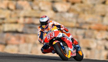 93-marc-marquez-esp_dsc2545-gallery_full_top_fullscreen