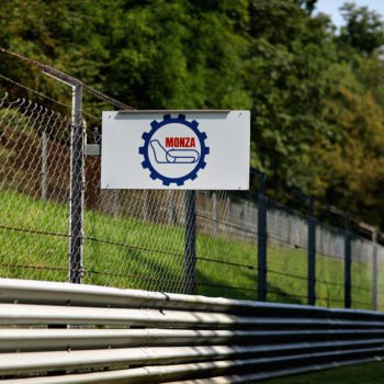 Le 10 cose che nessuno vi ha mai detto sul GP d'Italia