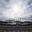 Le 10 cose che nessuno vi ha mai detto sul GP di Russia