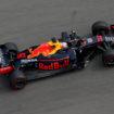 Le FP2 di Sochi vanno a Verstappen. Leclerc 2° e veloce sul passo gara, ma Hamilton spaventa