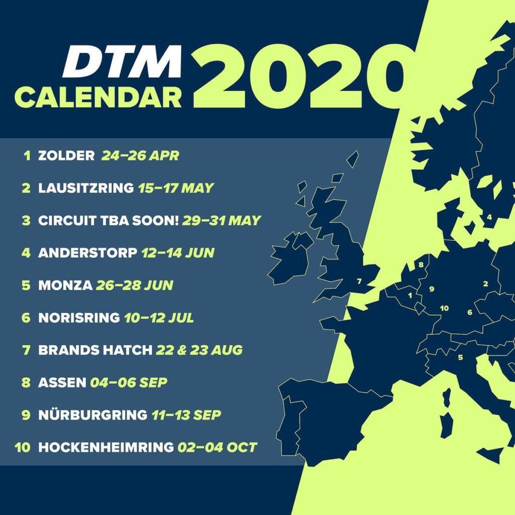 dtm-calendario