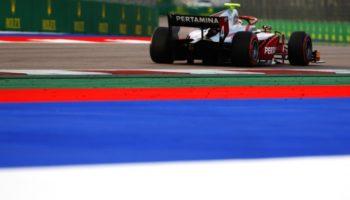 F2 e F3 a Sochi con Markelov, Isaakyan e…un altro Schumacher: info e orari del weekend