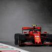 Anche le FP2 di Monza vanno a Leclerc. Hamilton davanti a Vettel