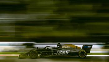 La Haas persevera: confermati Grosjean e Magnussen anche per il 2020