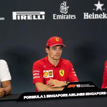 """La proposta della Qualifying Race non piace ai piloti. Vettel: """"E' una stron*ata totale"""""""