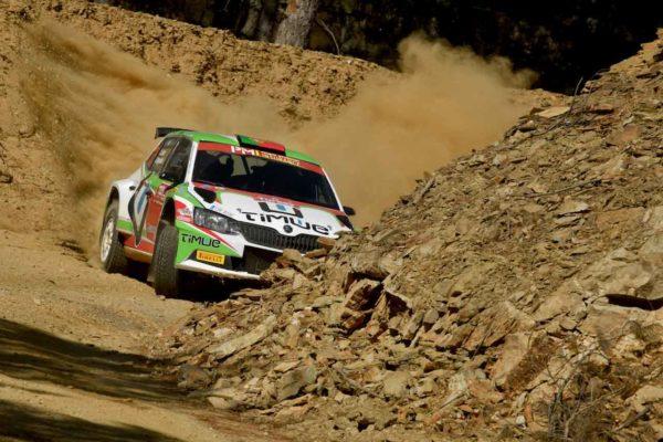 rally_turchia_2018_motorsport_italia_5