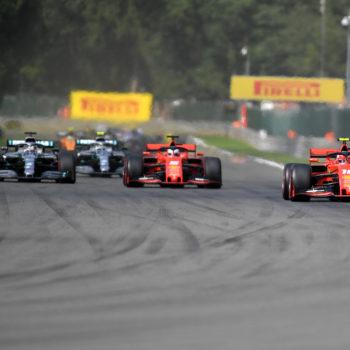 F1, GP del Belgio: ecco le pagelle di tutti i protagonisti