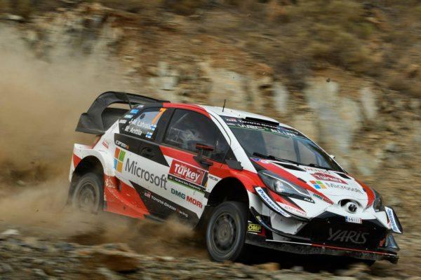wrc-rally-turchia-2018-toyota-yaris-3