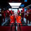 """Binotto: """"In Messico vogliamo pole e vittoria"""". E Vettel e Leclerc mettono in guardia da altitudine e RB"""