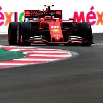 Ferrari davanti a tutti nelle FP3! Ma si preannunciano qualifiche serrate…