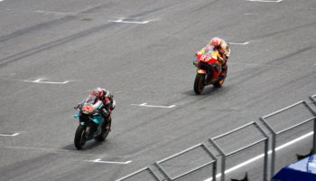 20-fabio-quartararo-93-marc-marquez-esp_dsc0885-gallery_full_top_fullscreen