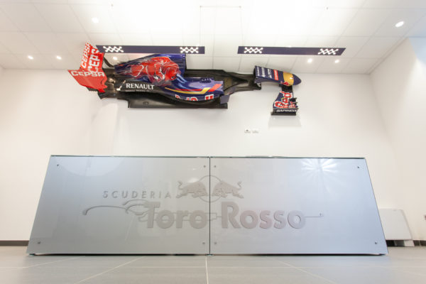© Damiano Fiorentini / Red Bull Content Pool