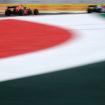 Le 10 cose che nessuno vi ha mai detto sul GP del Messico