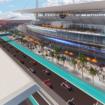 L'Hard Rock Stadium di Miami ospiterà la F1, ma il futuro del GP dipende dai residenti