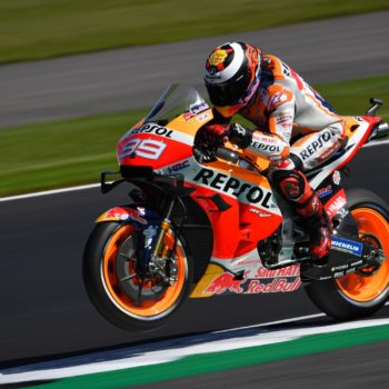99-jorge-lorenzo-esplg5_4114-gallery_full_top_fullscreen