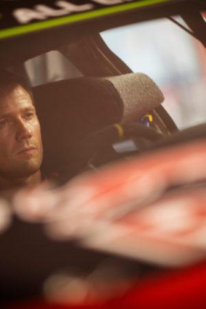 """Ogier: """"Citroen irrispettosa con gli altri piloti WRC. Comunicazione? Non il loro forte"""""""