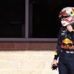 """Verstappen attacca: """"Cosa è successo alla Ferrari? Hanno smesso di barare"""""""
