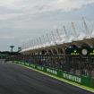 Le 10 cose che nessuno vi ha mai detto sul GP del Brasile