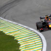 Verstappen domina le qualifiche di Interlagos: è pole davanti a Vettel! Leclerc scatterà 14°