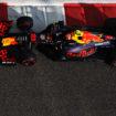 Le FP3 di Abu Dhabi vanno a Verstappen. 2° Hamilton, lavoro differenziato per Ferrari