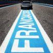 Porsche sbarca a Franciacorta: lì sorgerà l'8° Porsche Experience Center del mondo