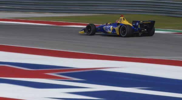 Mercato IndyCar: Ericsson da Ganassi, McLaren giovanissima... e Alonso che fa?