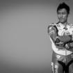 Dramma a Sepang: muore il 20enne Munandar nella gara dell'Asia Talent Cup