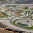 italtrans-racing-team-valenciana-circuit-header